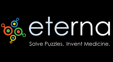 Eterna : Brand Short Description Type Here.