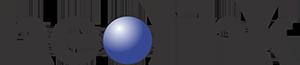 Neolink : IT storitve
